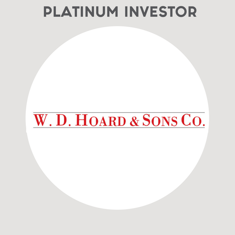W.D. Hoard And Sons